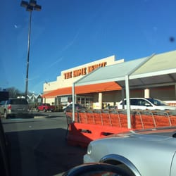Home Depot West Mifflin Phone Number