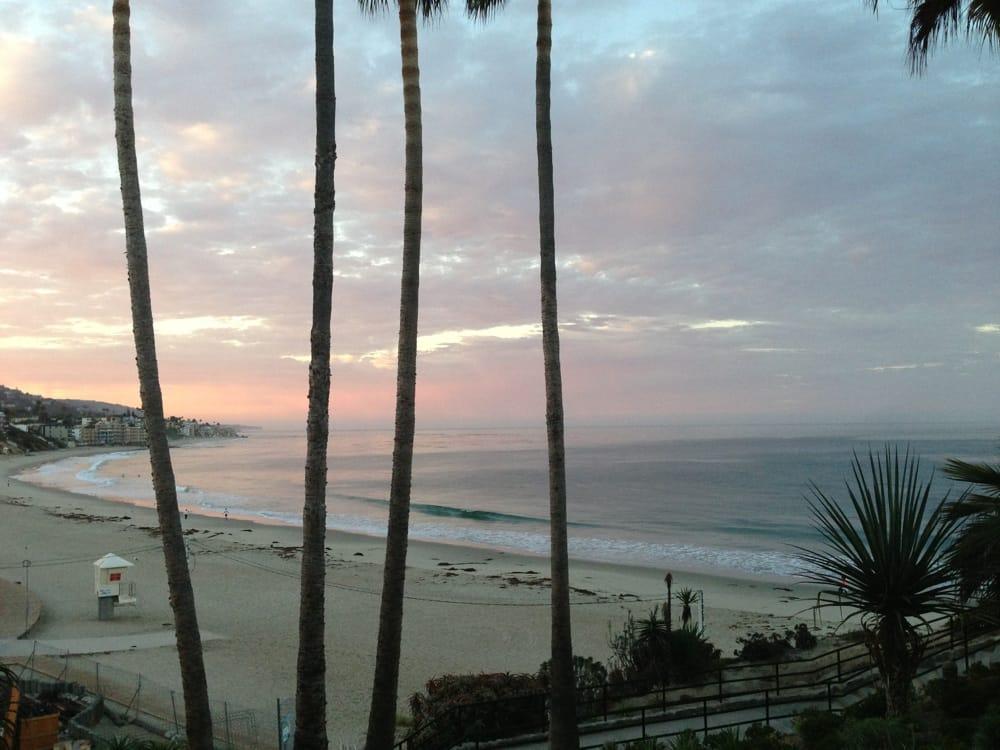 Motels In Laguna Beach Ca