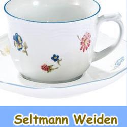 Glas und Porzellan C. Reckers, Werne, Nordrhein-Westfalen
