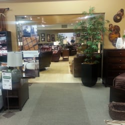 Ashley Furniture Homestore Waterford Lakes Orlando Fl Yelp