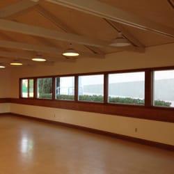 Lefty Gomez Recreation Center & Ball Field - Rodeo, CA, Vereinigte Staaten