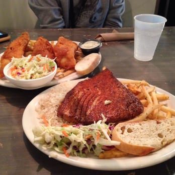 California fish grill seafood restaurants for California fish and grill