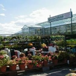 garden world nurseries gardening franklin square ny united states reviews photos yelp
