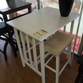 Spokane Furniture Company Spokane Wa United States Can
