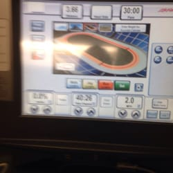 New York Health Amp Racquet Club Gyms Midtown West New
