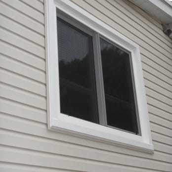 American thermal window products inc 24 photos for Thermal windows reviews