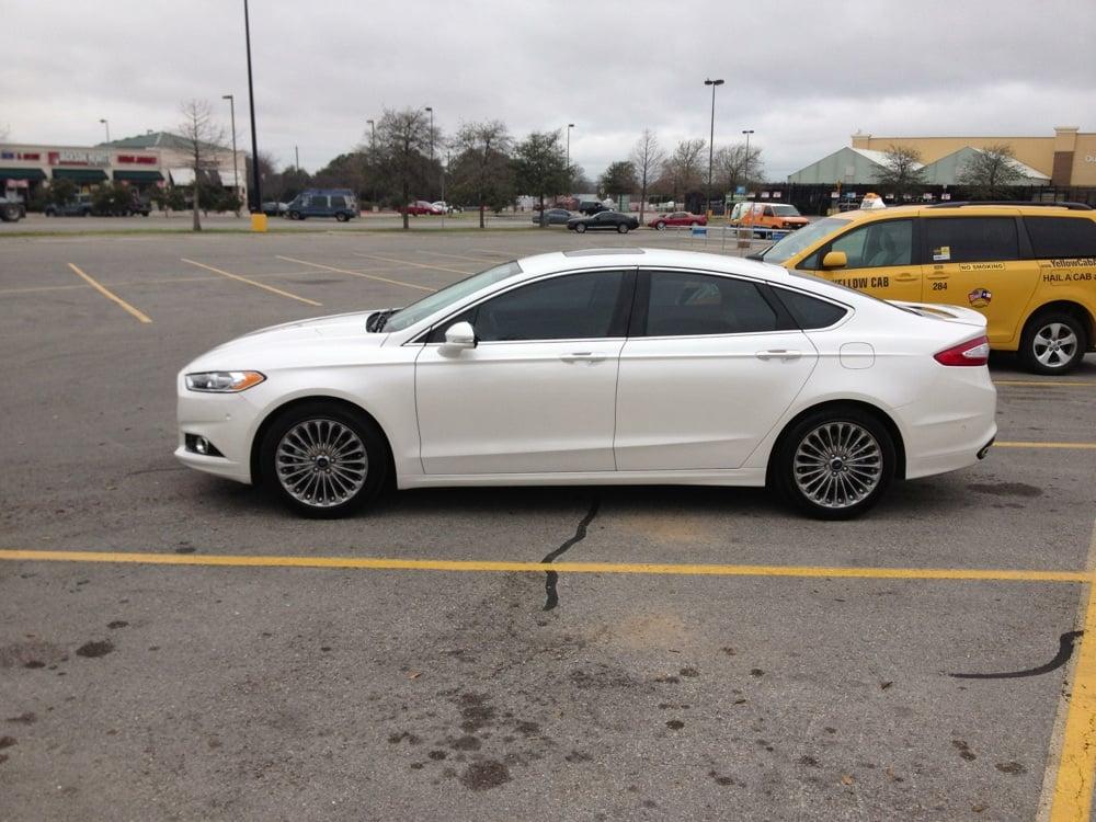 Car Dealers In South Austin Tx