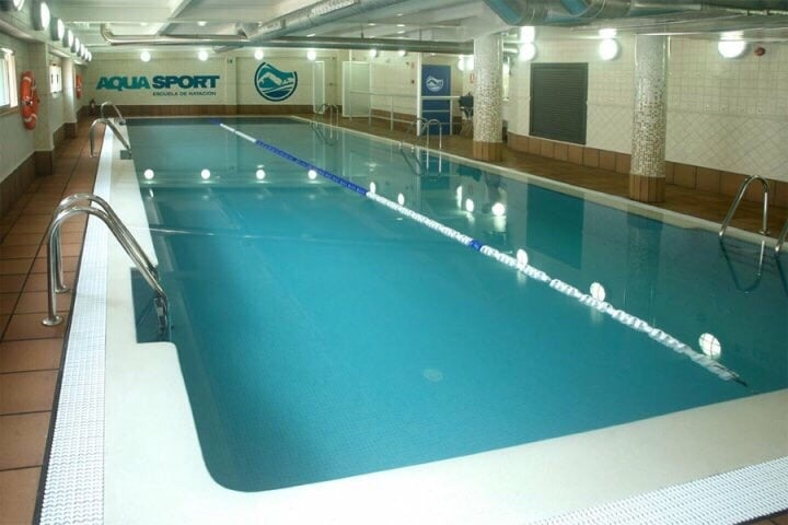 above ground pools clearance | Aquasport 52
