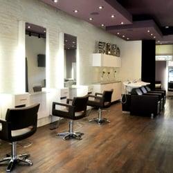 katana salon and spa hair salons winchester ma