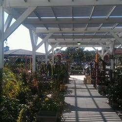Armstrong Garden Centers Gardening Centres 32382 Del Obispo St San Juan Capistrano Ca