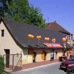 Kkw kleine Kreativwerkstatt, Nürnberg, Bayern