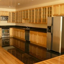 Jewelry trades building downtown los angeles ca for Kitchen cabinets 90045