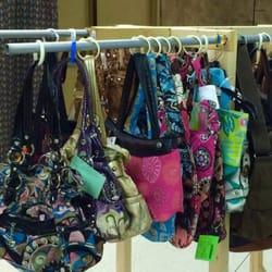 50 Groupon to Women's Closet Exchange - Women's Closet Exchange in St. Louis