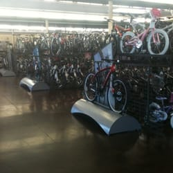 Bikes Plus Coppell Tx Performance Bicycle Dallas