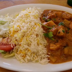 T14 - Chicken Khata-Mitha