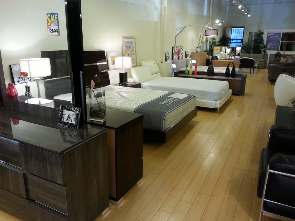 Ace Interior Furniture Furniture Stores Yelp