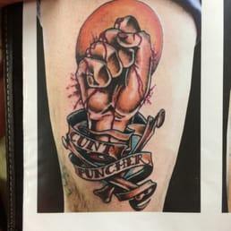 lady luck tattoo body piercing 32 photos tattoo