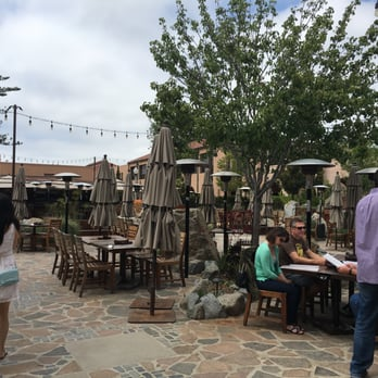 Stone Brewing World Bistro Gardens Liberty Station 1529 Photos 1290 Reviews American