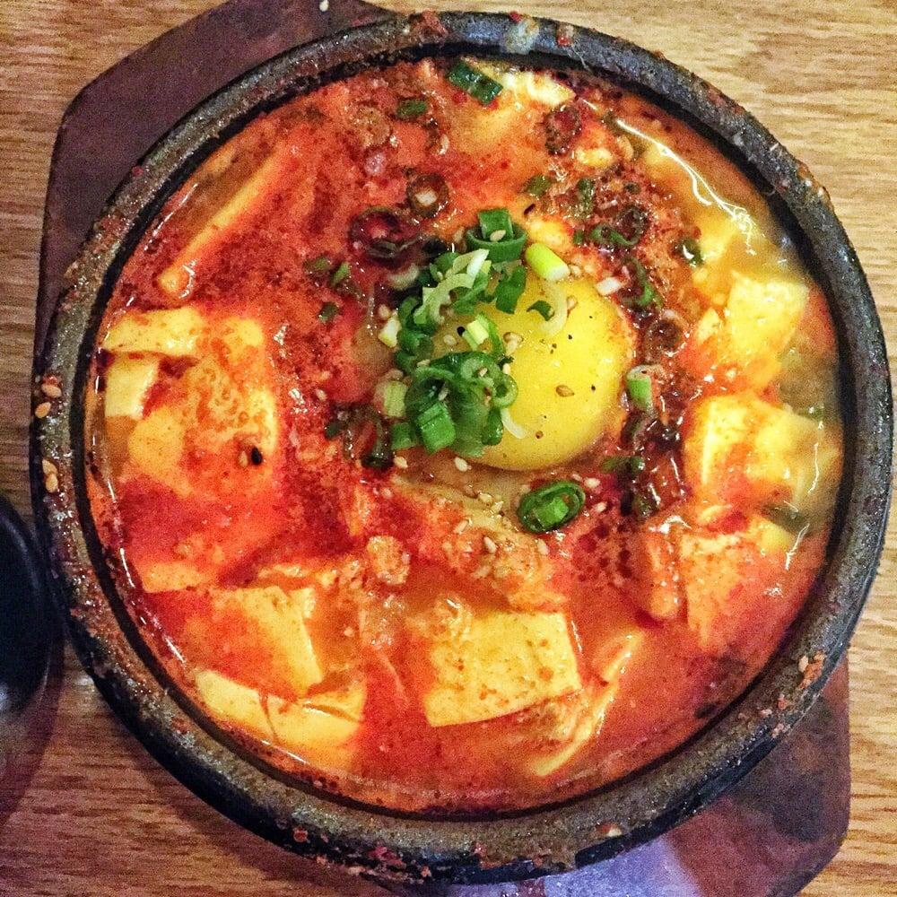 Asiana korean restaurant 54 photos korean restaurants for Asiana korean cuisine restaurant racine
