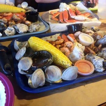 Crab Cakes Kingsport Tn