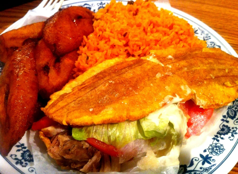 Puerto rican restaurants in the united states apexwallpapers com