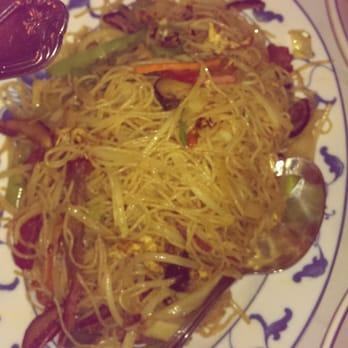 Ping's mandarin san rafael coupon