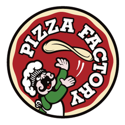 Pizza Factory - Lake Isabella, CA, États-Unis
