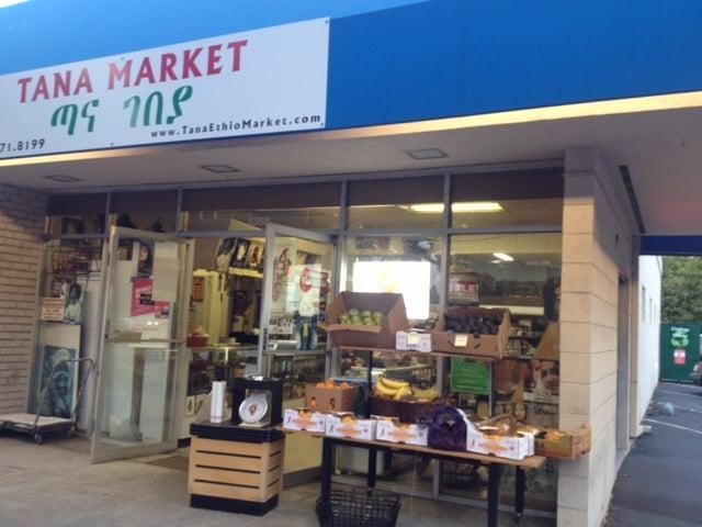 Hmart opens Korean market in San Jose, plans expansion