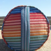 Bolster Chakra collection available to…