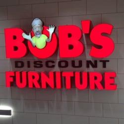 Bob's Discount Furniture - Rhawnhurst - Philadelphia, PA ...