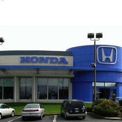 Honda specials eatontown nj dch kay honda autos weblog for Honda of freehold service