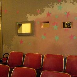 Free Cinema e.V., Lörrach, Baden-Württemberg