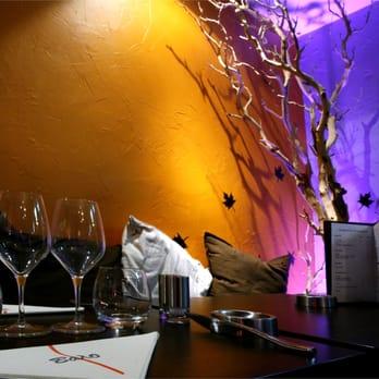 Le baxo closed 18 photos bars colonel fabien for Restaurant le miroir paris 18