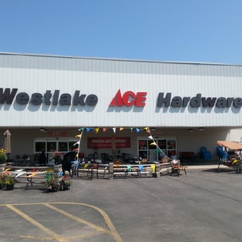 Founded in , Johnson Hardware Company is the oldest company in Nebraska. We are known for being a regional leader in the supply and installation of commercial hardware products. We are known for being a regional leader in the supply and installation of commercial hardware products.