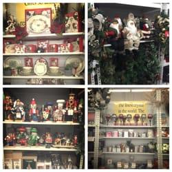 Tuesday Morning 136 Photos Home Decor Santa Monica