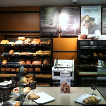 """panera bread quality improvement On tuesday, fast-casual food chain panera bread published a  and  accountability for continuous improvement,"""" according to its website."""