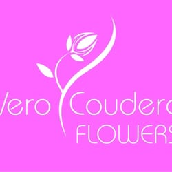 Vero Couderc Flowers, London