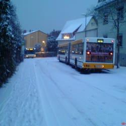 Mainzer Verkehrsgellschaft Mvg mainzigartig, Mainz, Rheinland-Pfalz