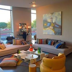 Roche Bobois Furniture Stores Scottsdale Az Photos