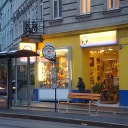 OM Esoterik, Wien, Austria