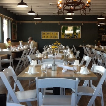 Garden Of The Gods Gourmet Breakfast Brunch Colorado Springs Co Reviews Photos Yelp