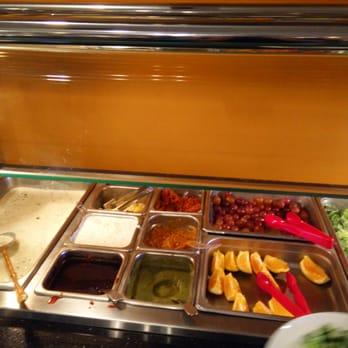 Raga Indian Restaurant Setauket East Setauket Ny