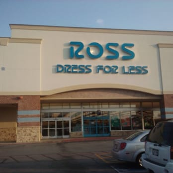 Ross Stores, Inc Median Hourly Rate by Job
