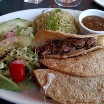 Mi cocina 91 photos mexican restaurants plano tx for Mi cocina plano