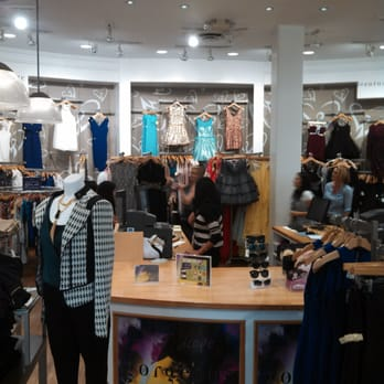 Windsor Fashions - Women's Clothing - Northridge - Northridge, CA