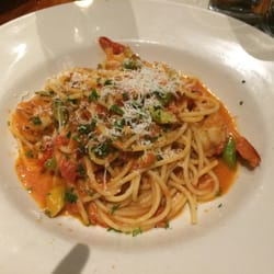 Francesca's at The Promenade - 34 Photos - Italian - 641 E Boughton ...