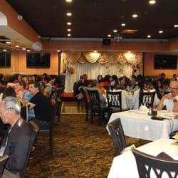 King Harbor Seafood Restaurant Garden Grove Ca United States