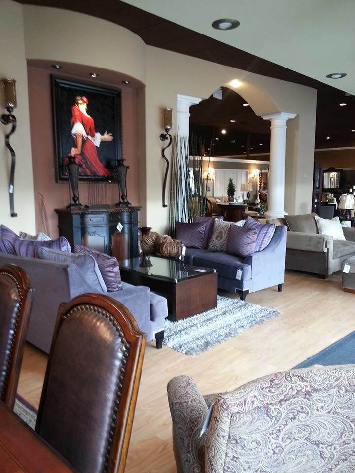 Legacy Furniture Gallery Furniture Stores Manteca Ca Reviews Photos Yelp