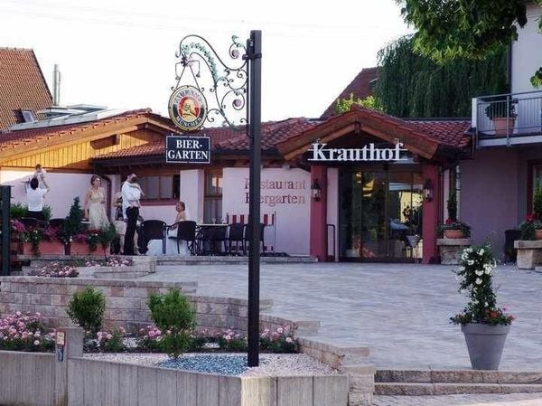 . Black Bedroom Furniture Sets. Home Design Ideas