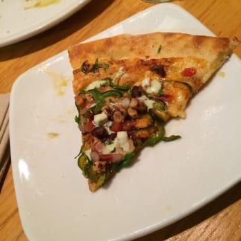 california pizza kitchen 100 photos pizza southside jacksonville fl united states